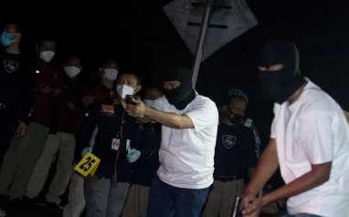 Kuasa Hukum Keluarga 6 Laskar FPI Protes Pernyataan Ketua Komnas HAM