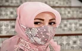Tips Menjaga Kulit Wajah Tetap Sehat Saat Memakai Masker