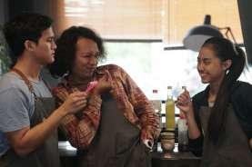 Bisa Memotivasi, Simak Lima Kutipan Bahasa Jawa di Film 'Sobat Ambyar'