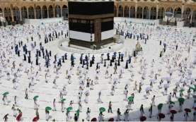 Bentuk Panja Haji 2021, DPR: Fokus ke Masalah Kuota dan Biaya
