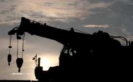 Alokasi SBSN 2021 untuk Infrastruktur Rp27,5 Triliun, Termasuk Ibu Kota Baru