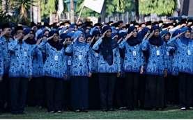 Waspada! Surat Palsu Pengangkatan Guru Honorer oleh Menpan-RB Beredar