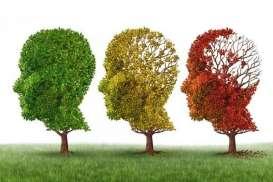 Ini Usia yang Rentan Mengalami Gangguan Otak Akibat Virus Corona