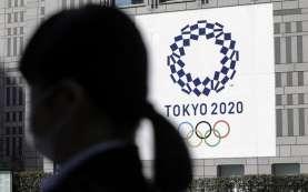 Virus Corona Masih Ganas, Olimpiade Tokyo Dinilai Layak Dibatalkan