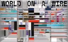 Hyundai dan Rhizome Gelar Pameran Seni Digital, Catat Jadwalnya!
