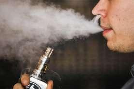 Survei Konsumen : Vape Sebagai Rokok Alternatif Perlu Promosi Lebih Gencar