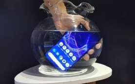Lebih Upgrade! Begini Spesifikasi Ponsel Gaming Rp4 Jutaan dari Sharp