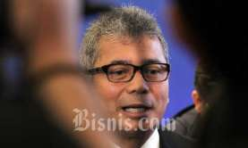 Bos BRI Jawab Soal Rencana Penggabungan dengan Pegadaian dan PNM