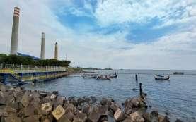 2 Anak Usaha PLN Pastikan Pasokan Batu Bara untuk Pembangkit Aman