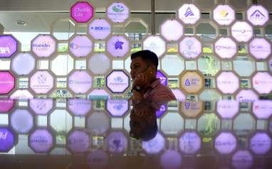PREMI BANCASSURANCE: Bank KEB Hana-Allianz Targetkan Rp25 Miliar