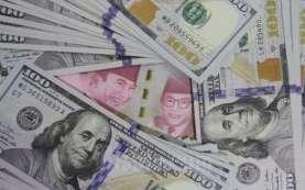 Nilai Tukar Rupiah Terhadap Dolar AS Hari Ini, 22 Januari 2021