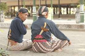 Pemecatan 2 Adik Sultan HB X & Isu Suksesi di Kraton Yogyakarta