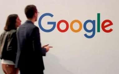 Kisruh Konten Berita, Google Ancam Tutup Fungsi Pencarian di Australia