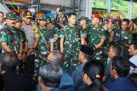 Banteng Raiders Berduka, Satu Anggotanya Kembali Gugur di Papua