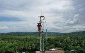 Akankah Nasib 5G Indonesia Berakhir Seperti 4G di Pita 900 MHz?