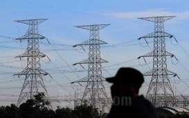 Bali Bakal Dapat Tambahan Pasokan Listrik Hingga 2.350 MW