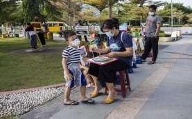 Perubahan Lanskap Bisnis Memengaruhi Demografi Riau
