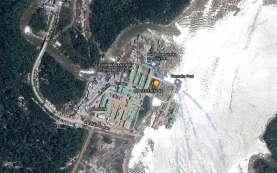 Usut Korupsi Citra Satelit, 3 Orang Ditetapkan Sebagai Tersangka