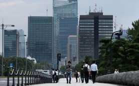 Nyaris 200 Orang Meninggal Dunia saat Karantina Mandiri di Jepang