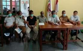 Ujaran Rasis, Masyarakat Batak di Papua Minta Polisi Tindak Tegas Ambroncius