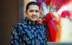 Kontraksi Ekonomi Indonesia Relatif Lebih Baik di Antara Anggota Asean dan G20