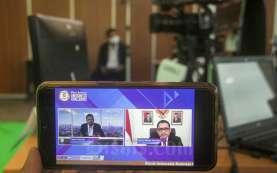 Hindari Shock di Ekonomi, Kepala BKF Bilang Penurunan Defisit Fiskal Harus Perlahan
