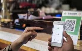 Pembayaran Pajak dan Retribusi di Kabupaten Cirebon Bisa Gunakan QRIS