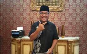 Sengketa Pilgub Kalsel 2020: Denny Indrayana Bersikukuh Sampaikan Permohonan Secara Langsung