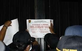 PPKM Jilid II Dimulai, 18 Daerah Masuk Zona Merah Covid-19 di Jateng