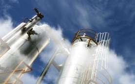 Asumsi Pertumbuhan Ekonomi Meleset, DEN Bakal Evaluasi RUEN