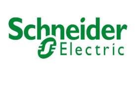 Schneider Raih Dua Penghargaan Industri dalam Solusi Ketahanan Operasional