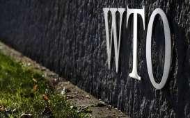 WTO Tengahi Polemik Pajak RI-AS