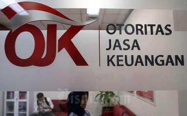 Securities Crowdfunding Dirilis, OJK Nilai Minat Pasar Positif