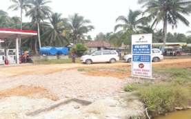 BPH Migas Targetkan 330 Lokasi BBM Satu Harga hingga 2024