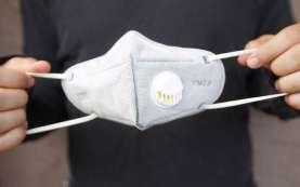 Masker jadi Hambatan Komunikasi Orang dengan Gangguan Pendengaran