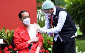 Laporan Isentia: Warganet Malaysia Cemburu dengan Indonesia