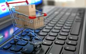 Domain Lokal Bisa Dorong UMKM Rambah Pasar Internasional