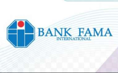 PEMENUHAN MODAL INTI : Bank Fama Buka Semua Opsi