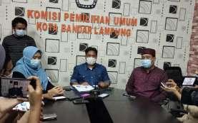 KPU Diminta Segera Tetapkan Eva-Deddy Wali Kota dan Wakil Wali Kota Bandarlampung