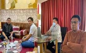 Sengketa Pilkada Kotim 2020: Rudini-Samsudin dan Halikinnor-Irawati Optimistis Menang