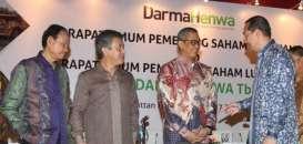 Asa Grup Bakrie agar Darma Henwa (DEWA) Meniru Jejak BRMS di Tambang Emas