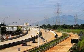 Waskita Karya (WSKT) Masih Negosiasi Divestasi 9 Jalan Tol