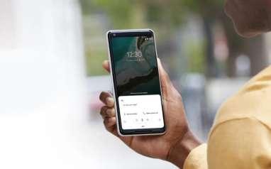 MODE GUEST DI ANDROID : Solusi Aman Saat Ponsel Dipinjam