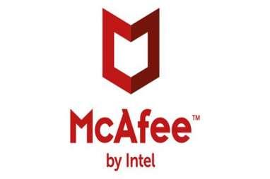 McAfee: Keamanan Pribadi Makin Penting Sejalan Dengan Berubahnya Peran Teknologi