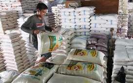 Ironi Harga Murah Beras Ekspor Indonesia