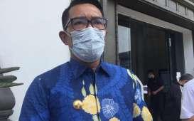 Penerapan PPKM di Jawa Barat Diklaim Sukses