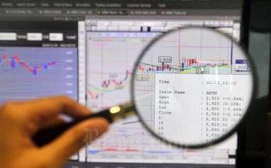 Marak Aksi Rights Issue, Investor Harap Perhatikan Faktor Berikut Ini