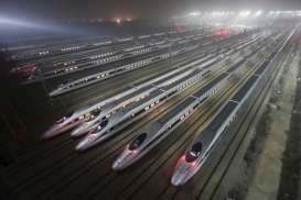 Ngobrol Ekonomi: The Chinese Way