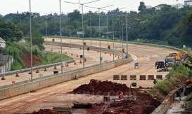 SWF dan Investasi Infrastruktur Nasional
