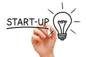 Ini Cara Startup Edutech Tambah Pengguna hingga 30 Persen
